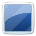 ActiveDirector's avatar