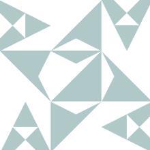 activoice's avatar