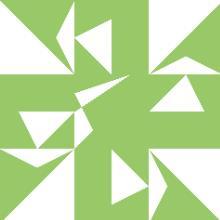 ActySystem's avatar