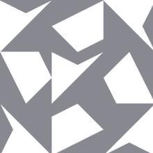 Acupro's avatar