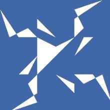 Acurate's avatar