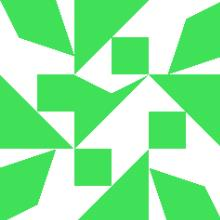 acyment's avatar
