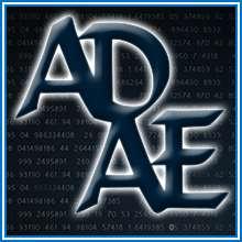 AD_AE's avatar