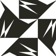 Ad_min's avatar