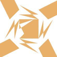 adac127's avatar