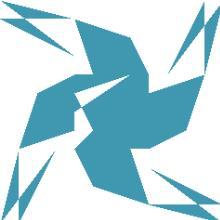 adailton.souza's avatar