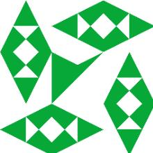 Adalvitor's avatar