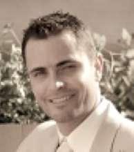 Adam Conkle - MSFT