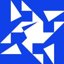 Adam0422's avatar