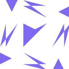 Adam543's avatar