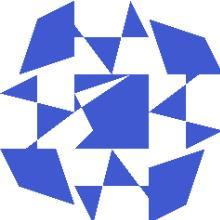 Adam77's avatar