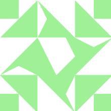 Adam_99's avatar