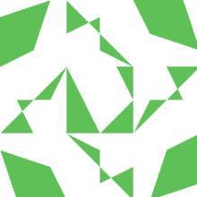 adam_merkley's avatar