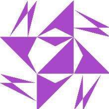 AdamantineWolverine's avatar