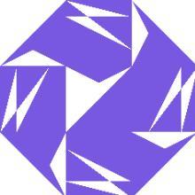 Adamber's avatar