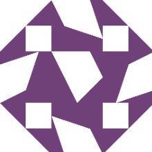 AdamJF27's avatar