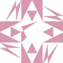 AdamKa's avatar