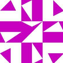 adamlewis06's avatar