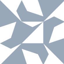 AdamMGreene's avatar
