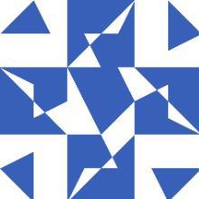 Adampl's avatar