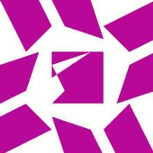 AdamQ91's avatar