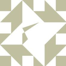 AdamRu's avatar