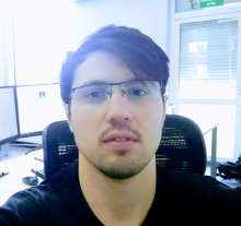adamShakhabov's avatar