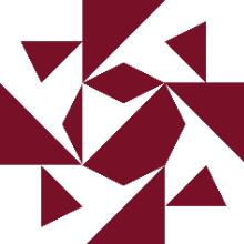 AdamTX's avatar