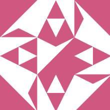 adamweed's avatar