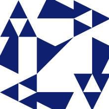 Adanniel's avatar