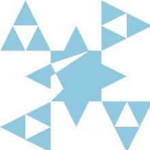 Adarsh02's avatar