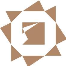 adarsh25's avatar