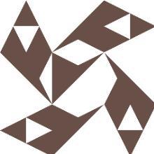adas0496's avatar