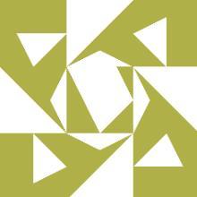 adas1234's avatar