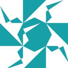 ADATE's avatar