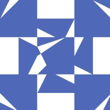 ADBourdages's avatar