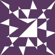 ADD-IN123456's avatar