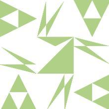adda11's avatar
