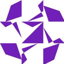 ADDDx470's avatar