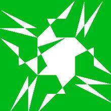 addfrkngemailaccount's avatar