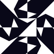Adding's avatar