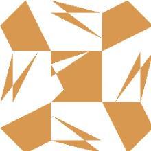 addion210's avatar