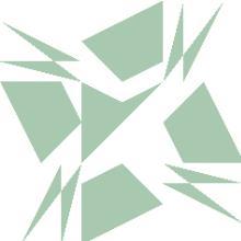 Ade911's avatar
