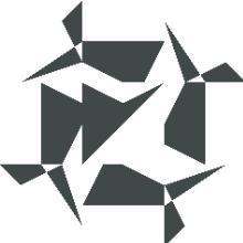 Adebau's avatar