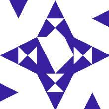 adelval's avatar