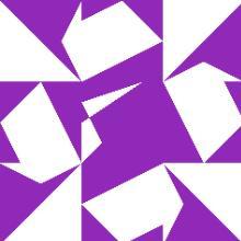 adelxt's avatar
