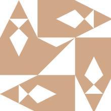 Ademaure's avatar