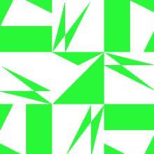 adeo23's avatar