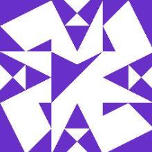 Aderianupf's avatar