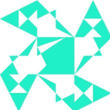 aderson0n's avatar